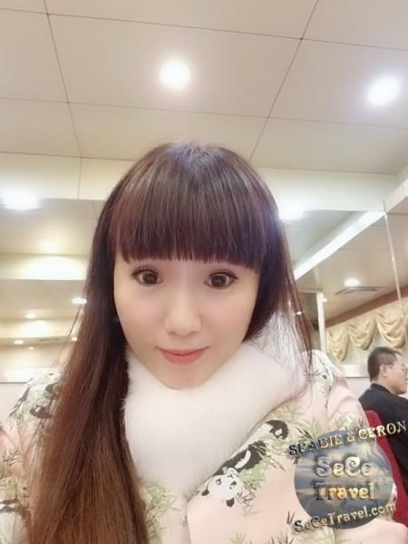 SeCeTravel-20180217-19-深圳-049