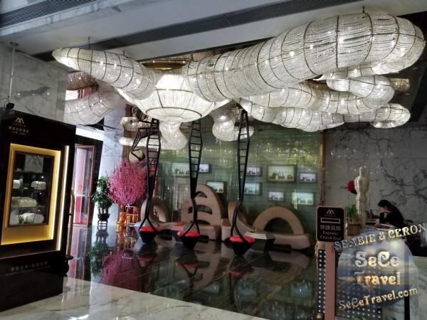 SeCeTravel-20180217-19-深圳-068
