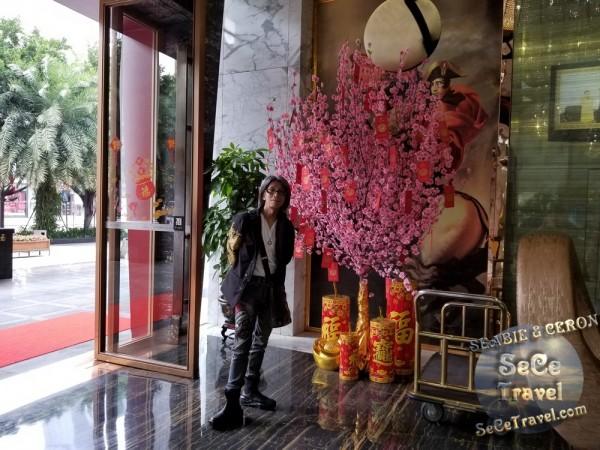 SeCeTravel-20180217-19-深圳-071