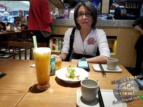 SeCeTravel-20180217-19-深圳-078
