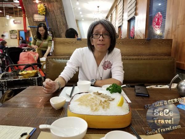 SeCeTravel-20180217-19-深圳-097
