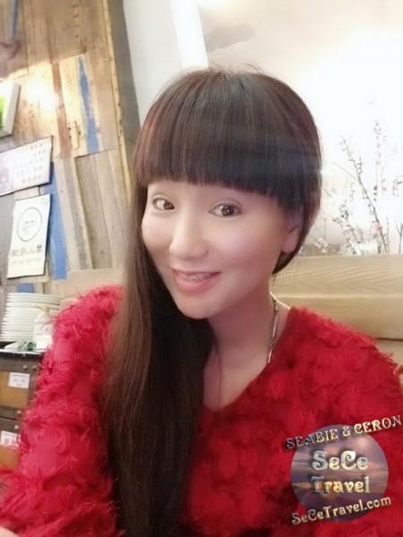 SeCeTravel-20180217-19-深圳-098