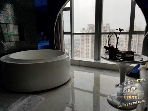 SeCeTravel-20180217-19-深圳-117