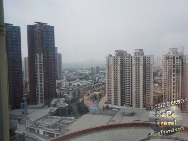 SeCeTravel-20180217-19-深圳-118