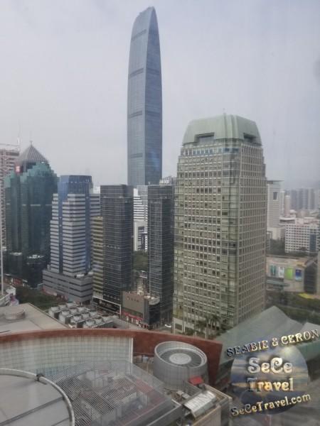 SeCeTravel-20180217-19-深圳-119
