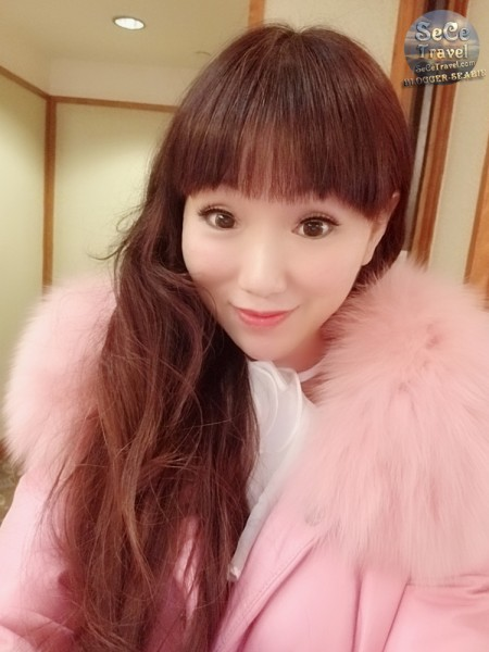SeCeTravel-20180224-白蘭花發佈會-017