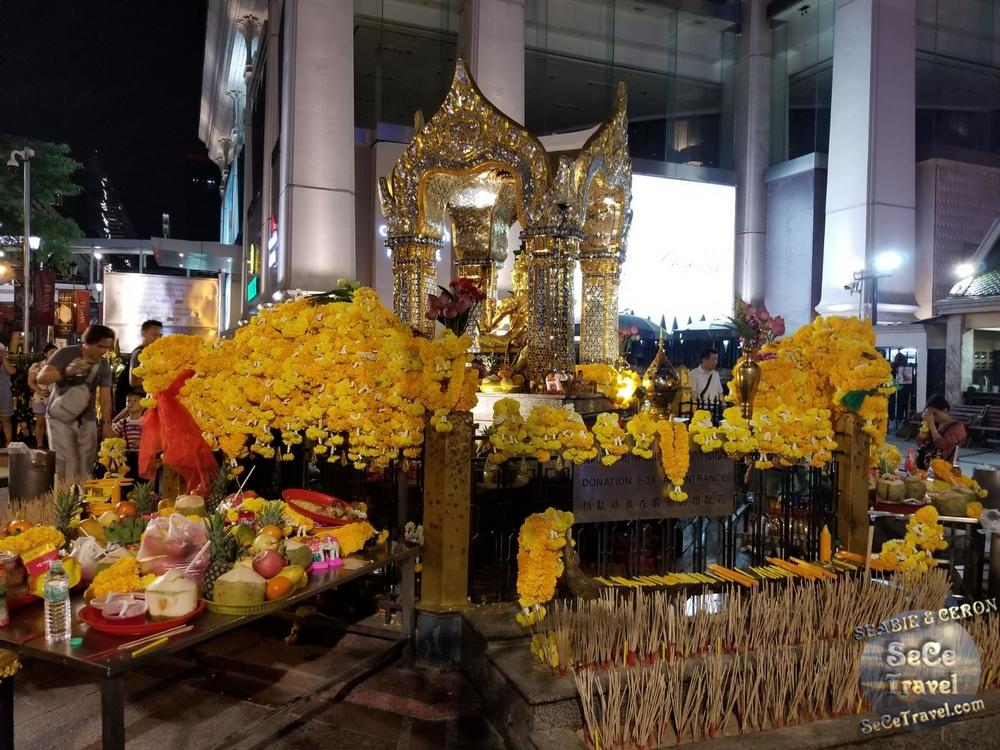 SeCeTravel-曼谷-布吉島11日慢活之旅-20180310-1089