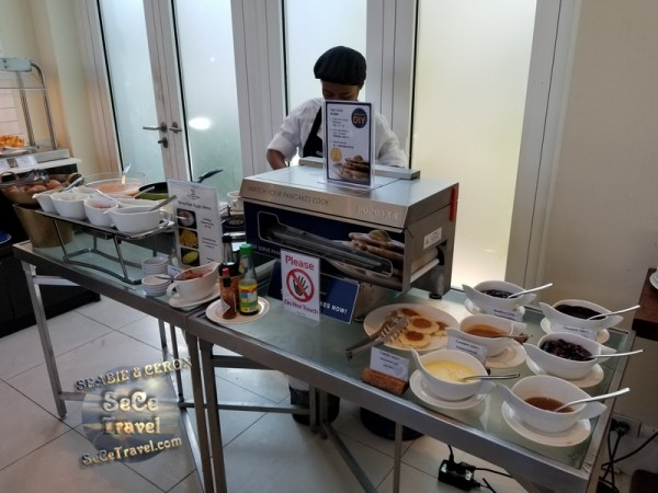 SeCeTravel-曼谷-布吉島11日慢活之旅-20180320-11016