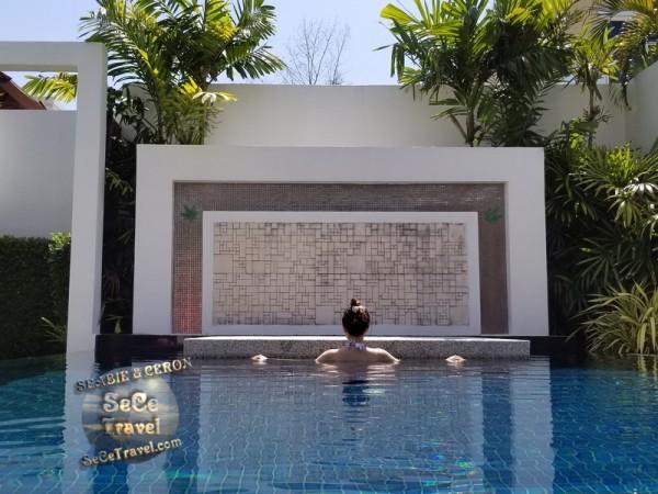 SeCeTravel-曼谷-布吉島11日慢活之旅-20180320-11036