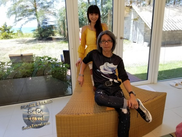 SeCeTravel-曼谷-布吉島11日慢活之旅-20180320-11049