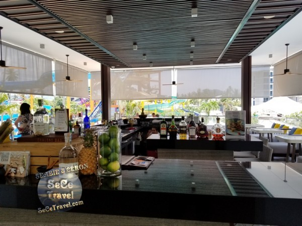 SeCeTravel-曼谷-布吉島11日慢活之旅-20180320-11052