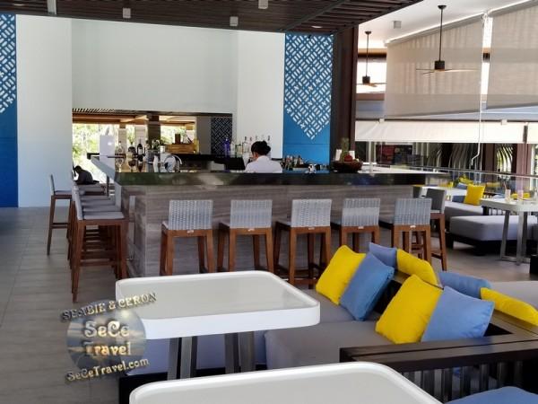 SeCeTravel-曼谷-布吉島11日慢活之旅-20180320-11056