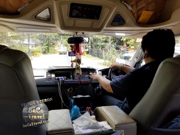 SeCeTravel-曼谷-布吉島11日慢活之旅-20180320-11057