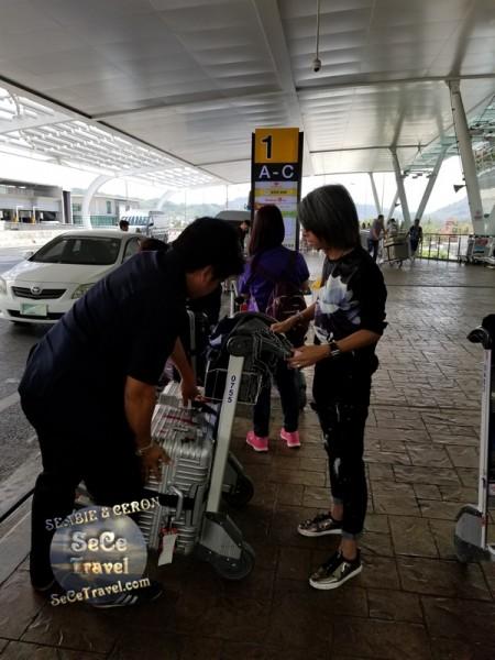 SeCeTravel-曼谷-布吉島11日慢活之旅-20180320-11058
