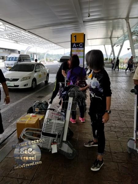 SeCeTravel-曼谷-布吉島11日慢活之旅-20180320-11059