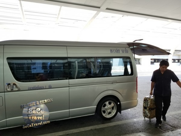 SeCeTravel-曼谷-布吉島11日慢活之旅-20180320-11060
