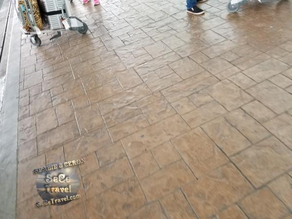 SeCeTravel-曼谷-布吉島11日慢活之旅-20180320-11062