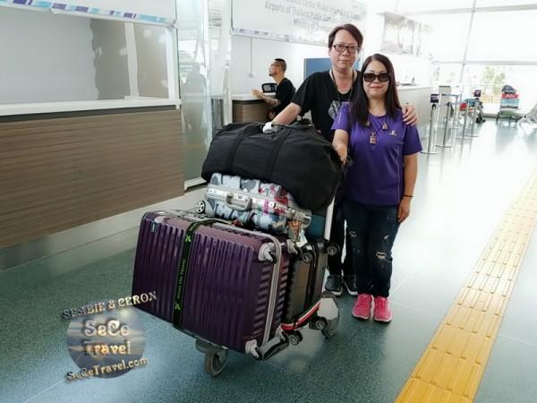 SeCeTravel-曼谷-布吉島11日慢活之旅-20180320-11065