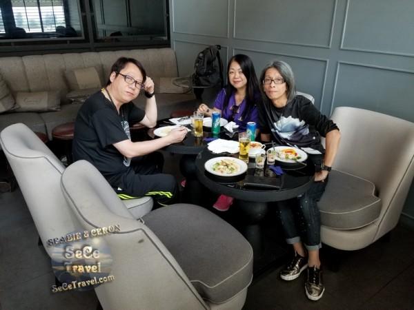 SeCeTravel-曼谷-布吉島11日慢活之旅-20180320-11068
