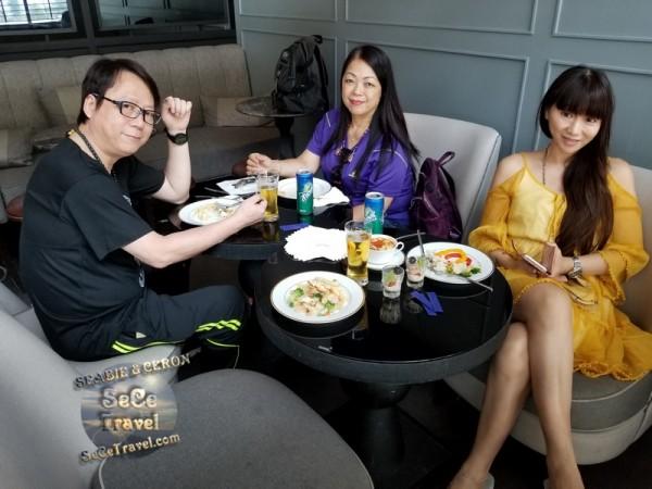 SeCeTravel-曼谷-布吉島11日慢活之旅-20180320-11069