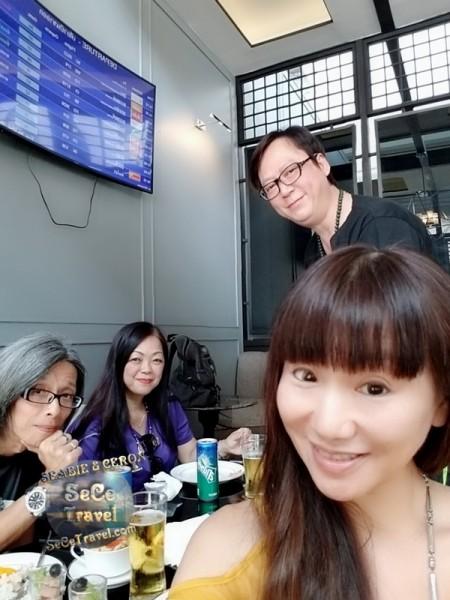 SeCeTravel-曼谷-布吉島11日慢活之旅-20180320-11070