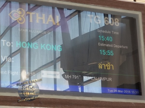 SeCeTravel-曼谷-布吉島11日慢活之旅-20180320-11071