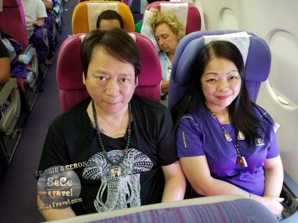 SeCeTravel-曼谷-布吉島11日慢活之旅-20180320-11081
