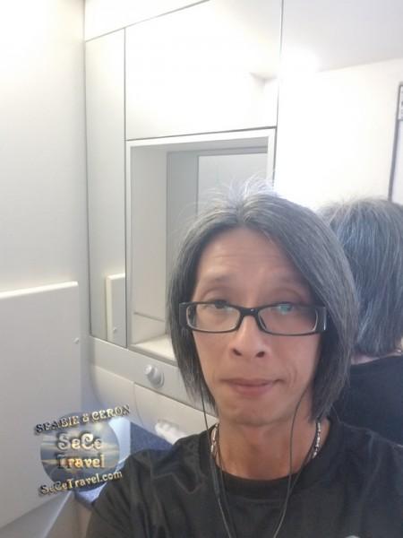 SeCeTravel-曼谷-布吉島11日慢活之旅-20180320-11084