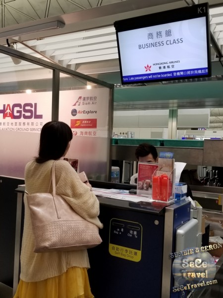 SeCeTravel-曼谷5天新探索之旅-20180509-1009