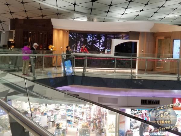 SeCeTravel-曼谷5天新探索之旅-20180509-1012