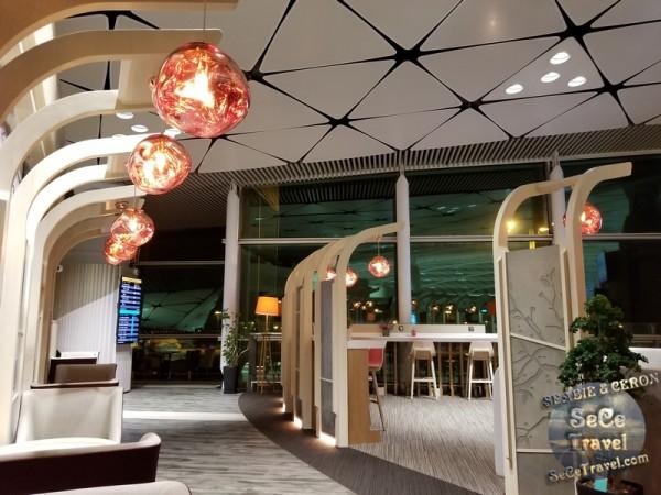 SeCeTravel-曼谷5天新探索之旅-20180509-1016