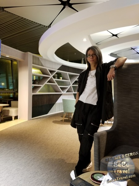 SeCeTravel-曼谷5天新探索之旅-20180509-1025