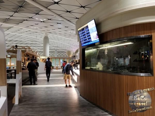 SeCeTravel-曼谷5天新探索之旅-20180509-1028
