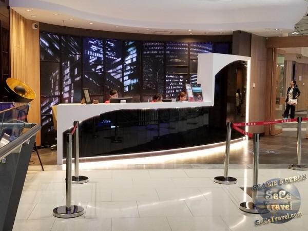 SeCeTravel-曼谷5天新探索之旅-20180509-1035