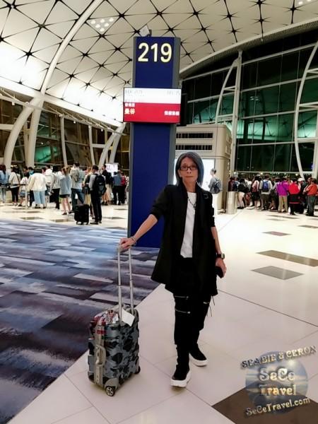 SeCeTravel-曼谷5天新探索之旅-20180509-1037