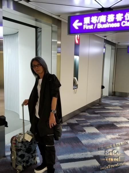 SeCeTravel-曼谷5天新探索之旅-20180509-1041