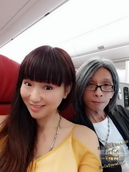 SeCeTravel-曼谷5天新探索之旅-20180509-1043