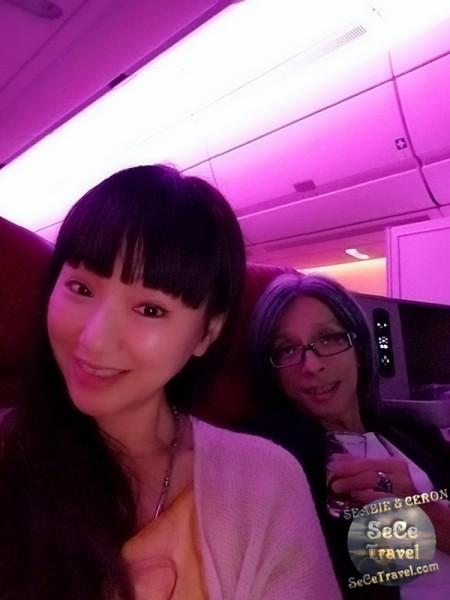 SeCeTravel-曼谷5天新探索之旅-20180509-1047