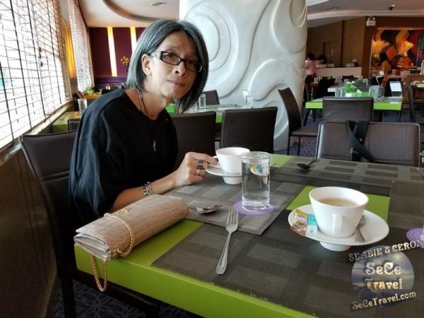 SeCeTravel-曼谷5天新探索之旅-20180510-1003