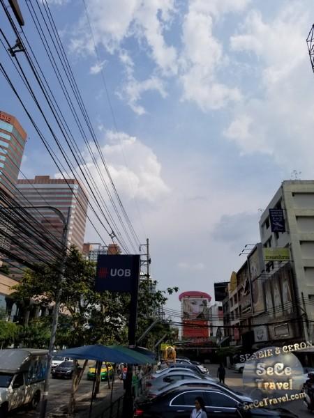 SeCeTravel-曼谷5天新探索之旅-20180510-1008