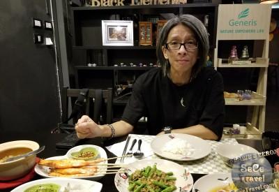 SeCeTravel-曼谷5天新探索之旅-20180510-1041