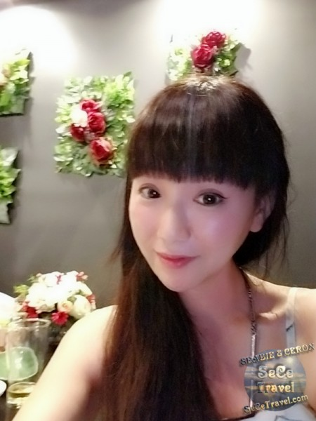 SeCeTravel-曼谷5天新探索之旅-20180510-1046