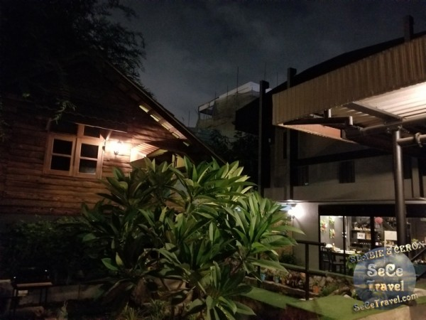 SeCeTravel-曼谷5天新探索之旅-20180510-1050