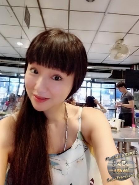SeCeTravel-曼谷5天新探索之旅-20180510-1062