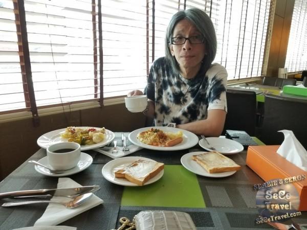 SeCeTravel-曼谷5天新探索之旅-20180511-2005