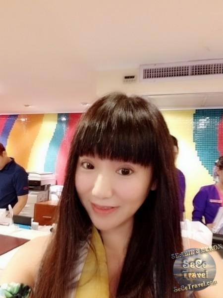 SeCeTravel-曼谷5天新探索之旅-20180511-2009