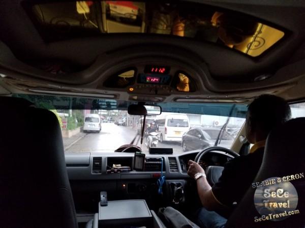 SeCeTravel-曼谷5天新探索之旅-20180511-2010