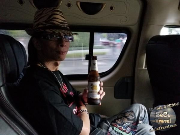 SeCeTravel-曼谷5天新探索之旅-20180511-2011
