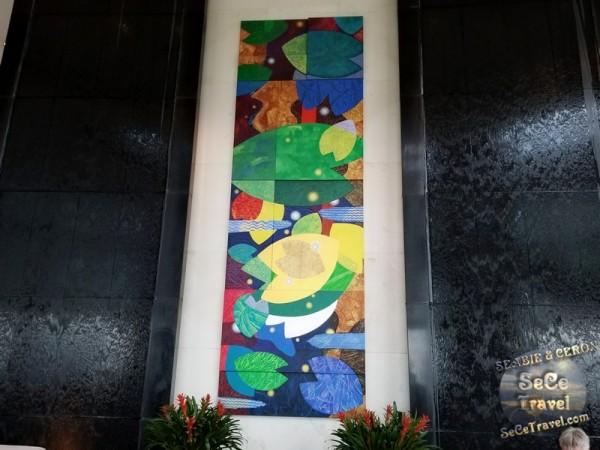 SeCeTravel-曼谷5天新探索之旅-20180511-2012