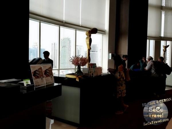 SeCeTravel-曼谷5天新探索之旅-20180511-2014